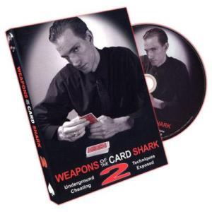 cards as weapons | Download eBook pdf, epub, tuebl, mobi